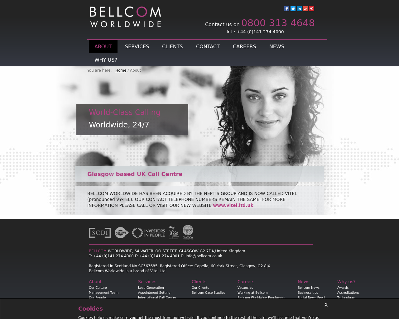 Bellcomworldwide.com-Advertising-Reviews-Pricing