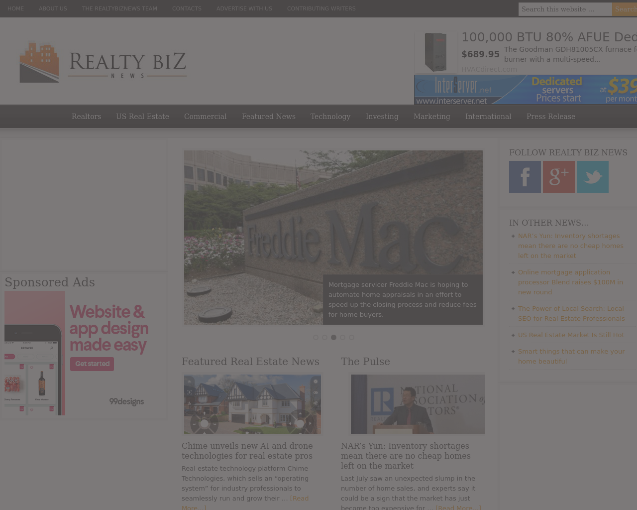 Realty-Biz-News-Advertising-Reviews-Pricing