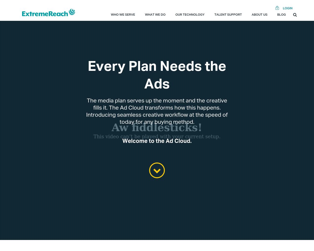 BrandAds-Advertising-Reviews-Pricing
