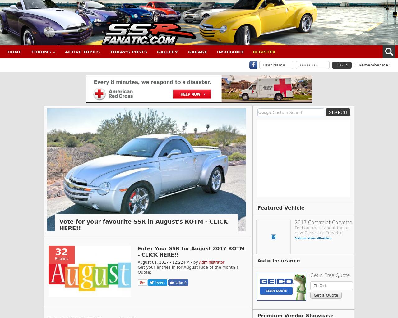 SSR-Fanatic.com-Advertising-Reviews-Pricing