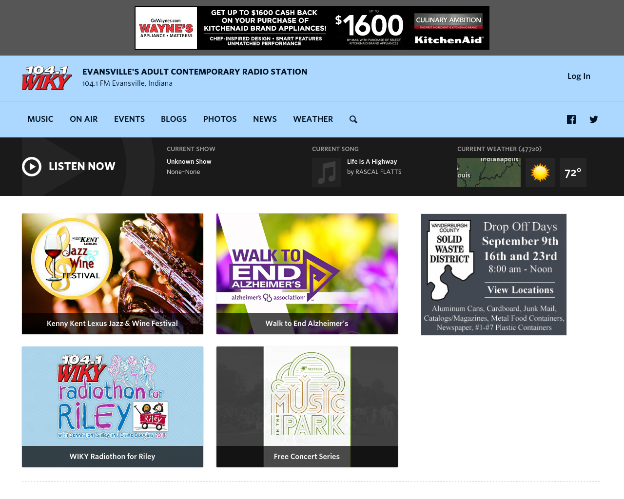 104.1-WIKY-Advertising-Reviews-Pricing