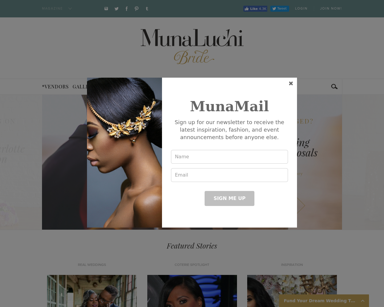 Munaluchi-Bridal-Advertising-Reviews-Pricing