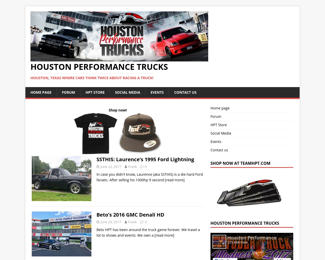 Houston-Performance-Trucks-Advertising-Reviews-Pricing