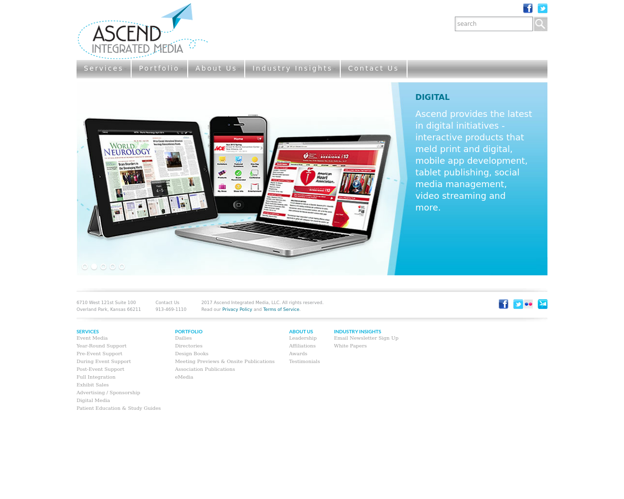 ASCEND-INTEGRATED-MEDIA-Advertising-Reviews-Pricing