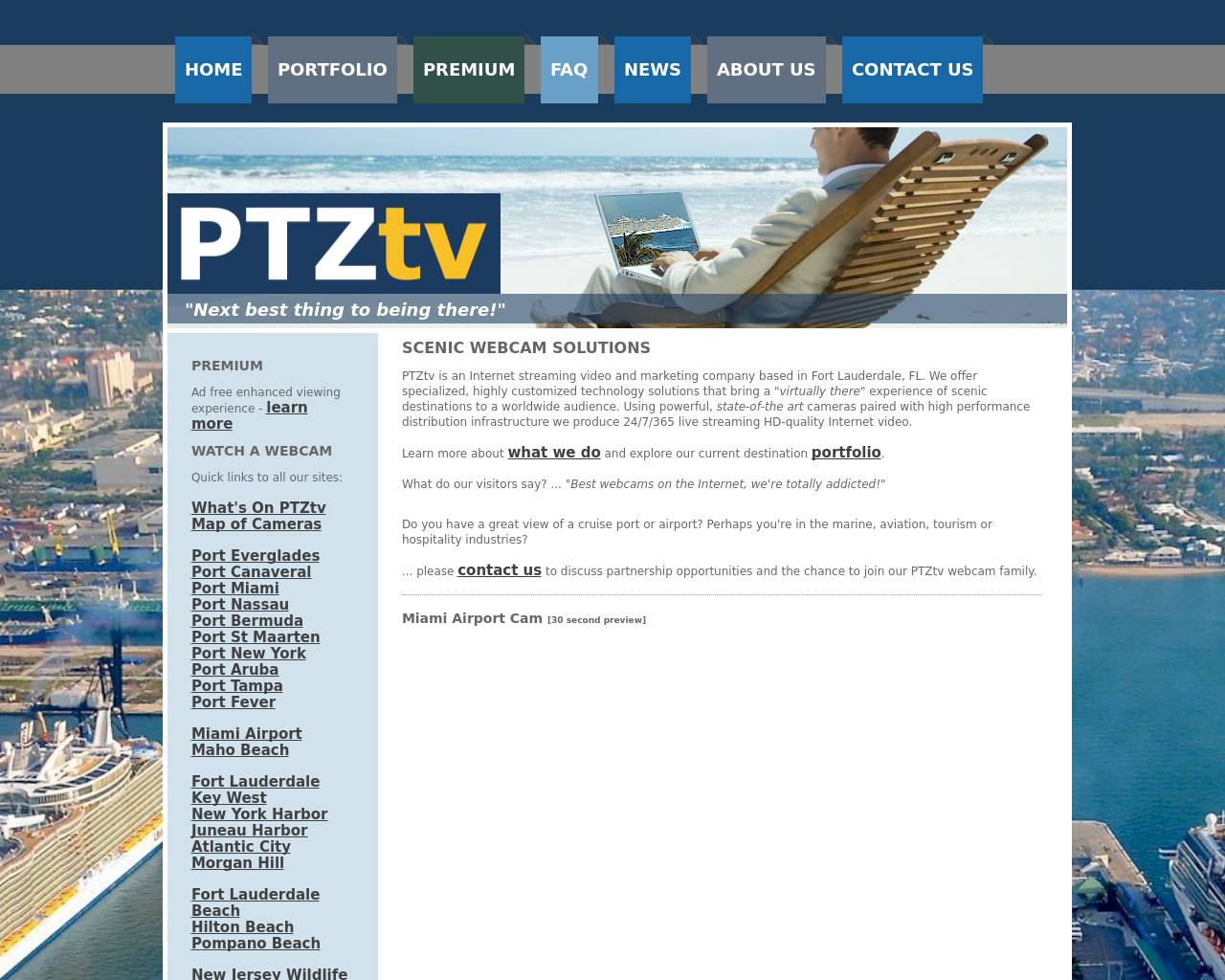 PTZtv-Advertising-Reviews-Pricing