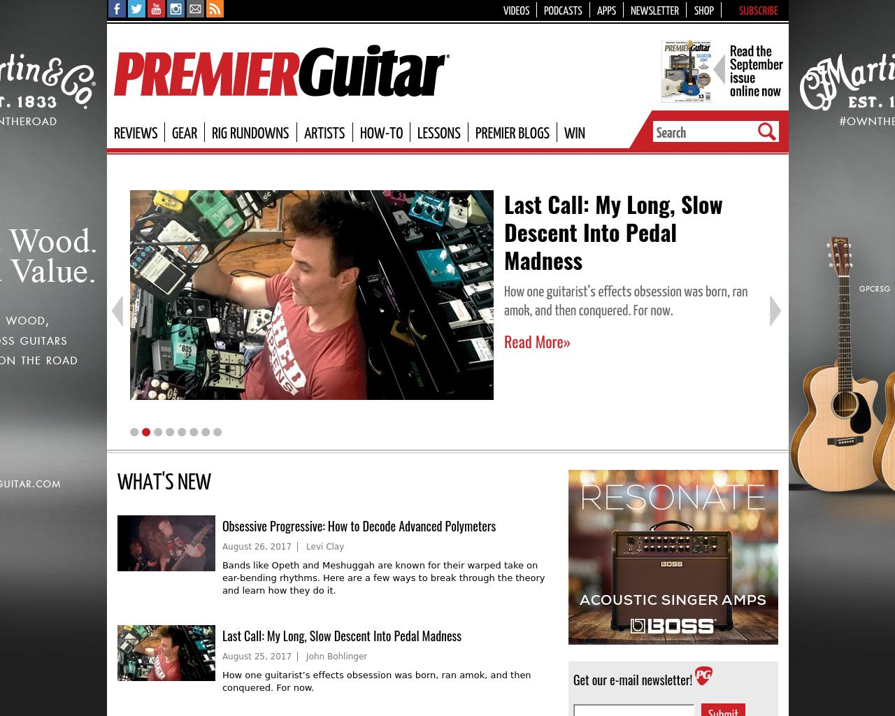 Premierguitar-Advertising-Reviews-Pricing