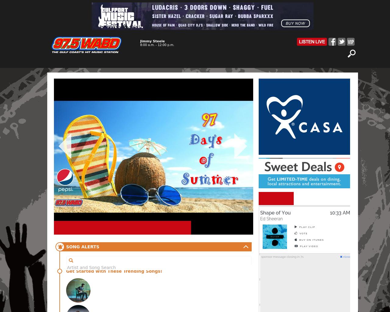 97.5-WABD-Advertising-Reviews-Pricing