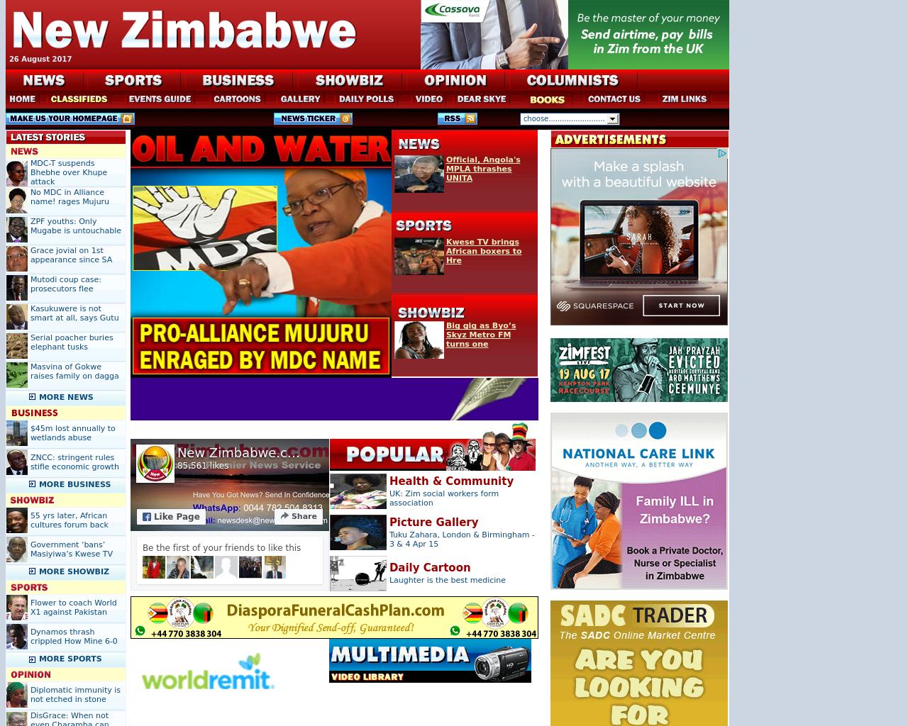 New-Zimbabwe-Advertising-Reviews-Pricing