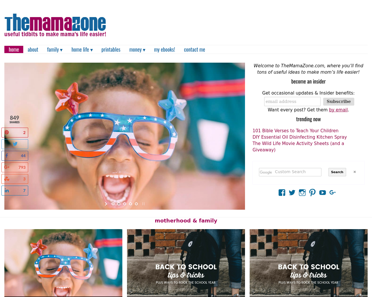 The-Mama-Zone-Advertising-Reviews-Pricing
