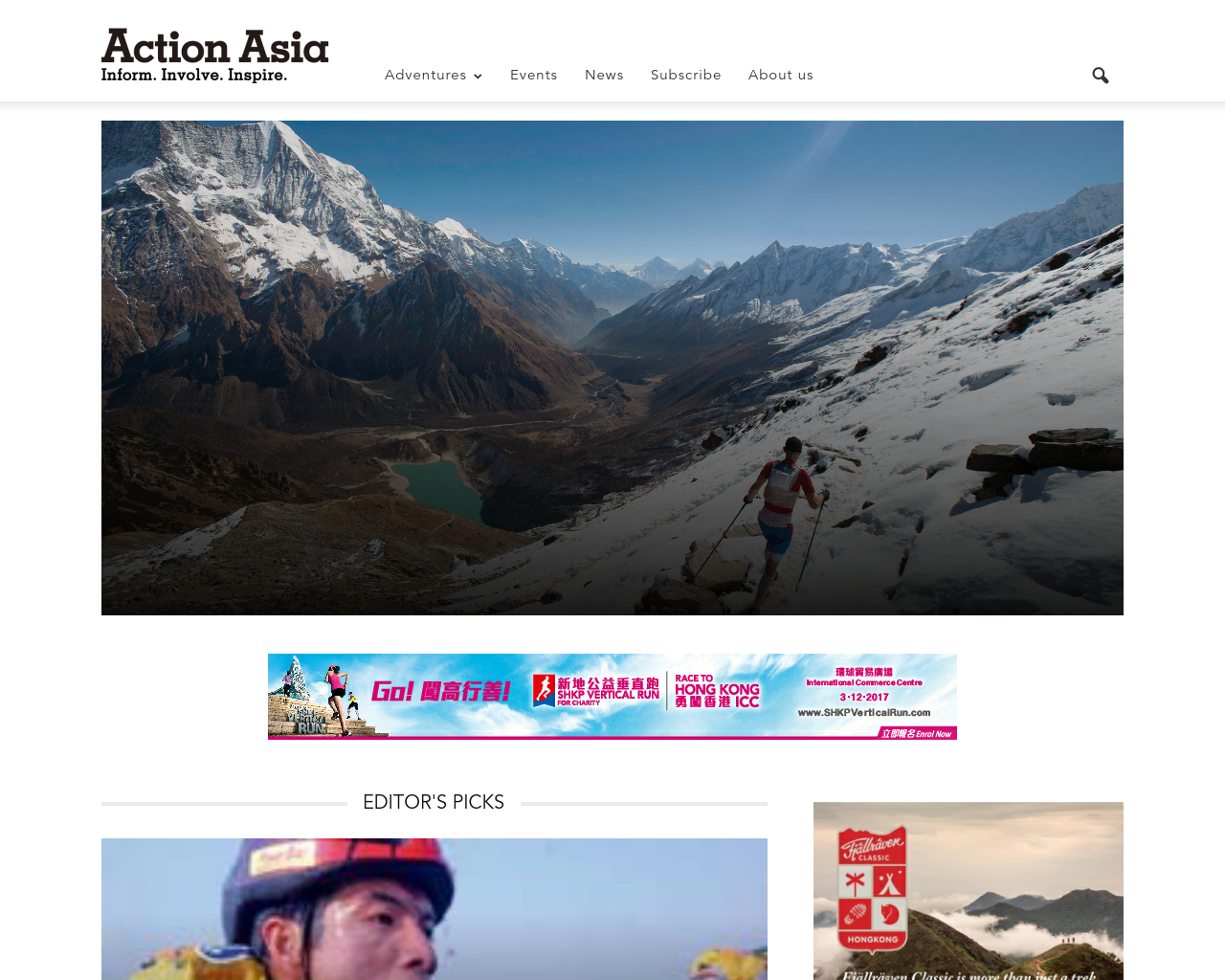 Action-Asia-Advertising-Reviews-Pricing