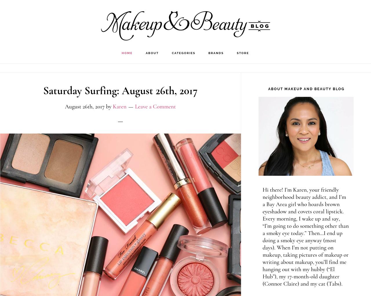 Makeup-&-Beauty-Blog-Advertising-Reviews-Pricing