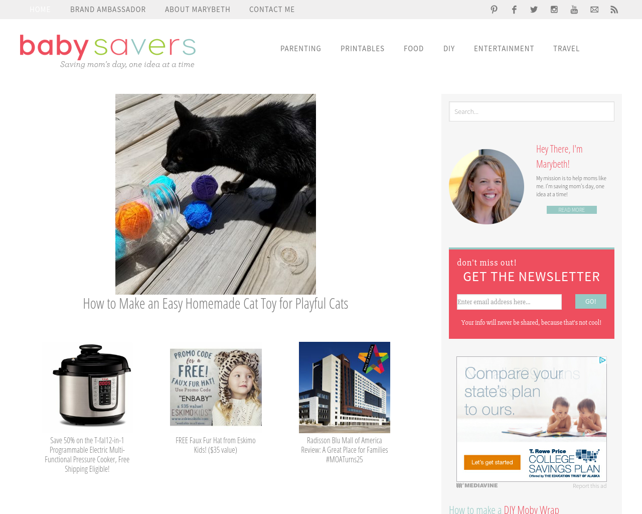 Baby-Savers-Advertising-Reviews-Pricing