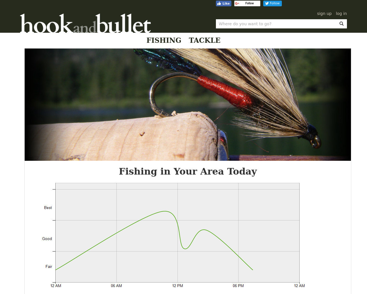 Hook-and-Bullet-Advertising-Reviews-Pricing