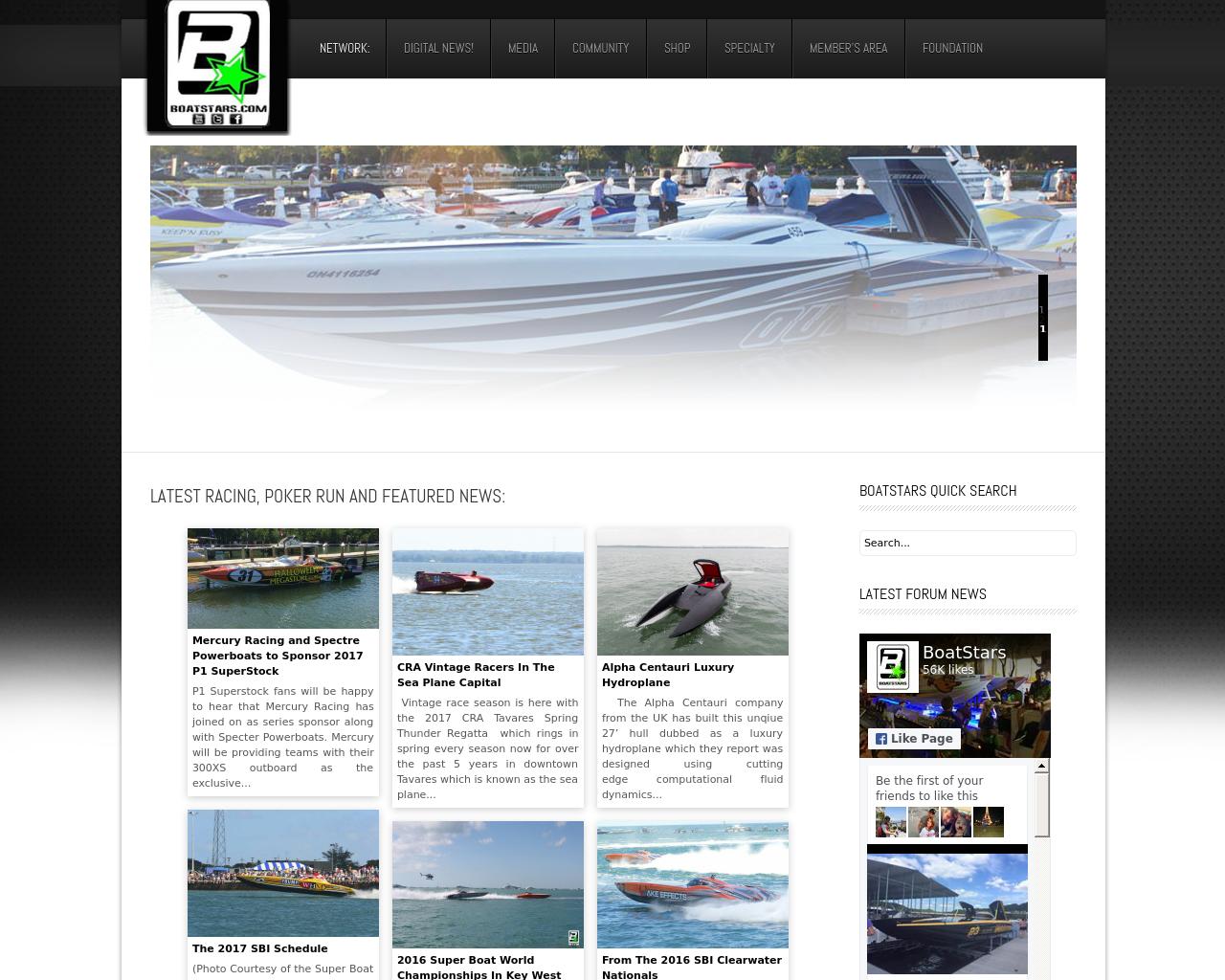 Boatstars.com-Advertising-Reviews-Pricing