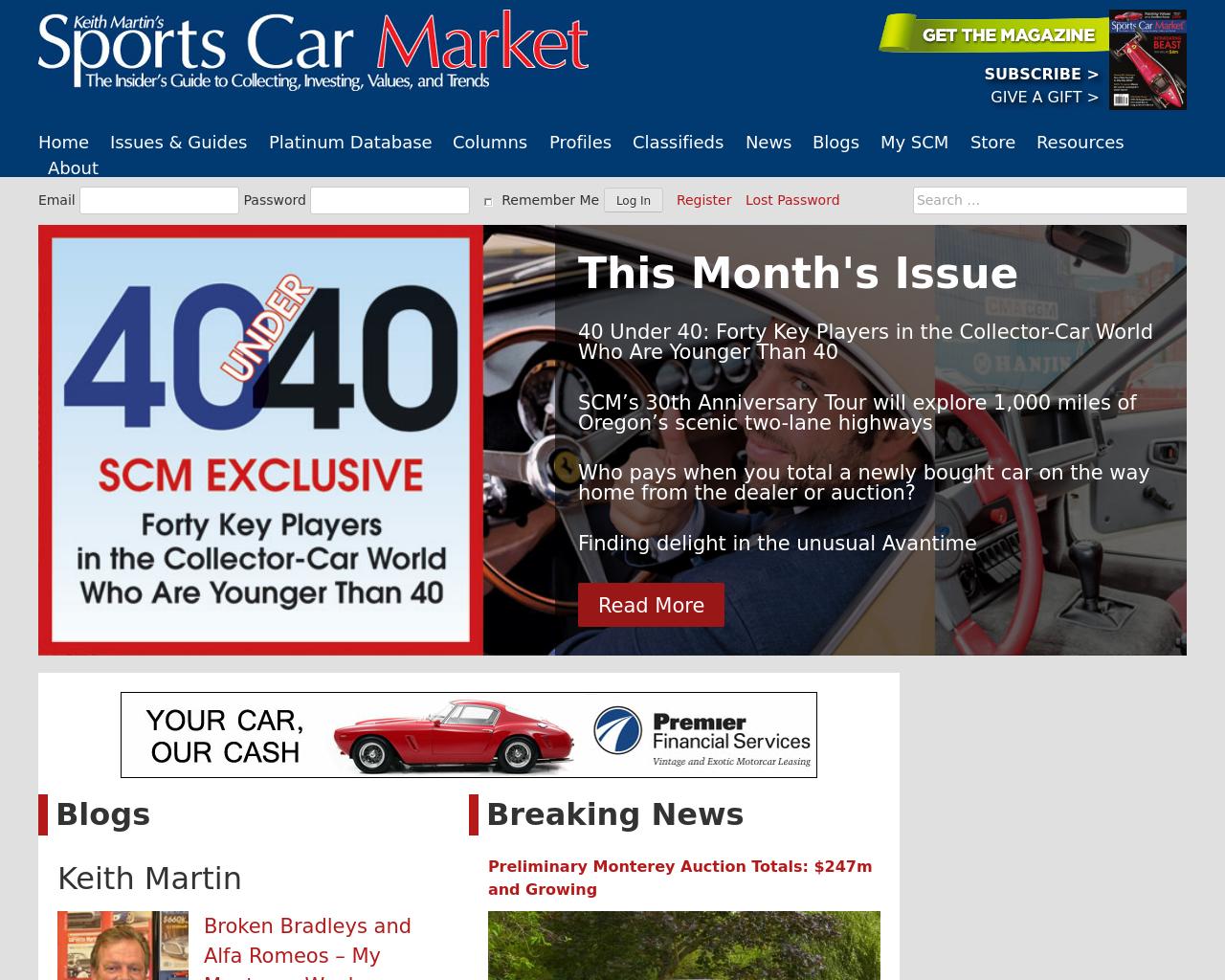 Sports-Car-Market-Advertising-Reviews-Pricing