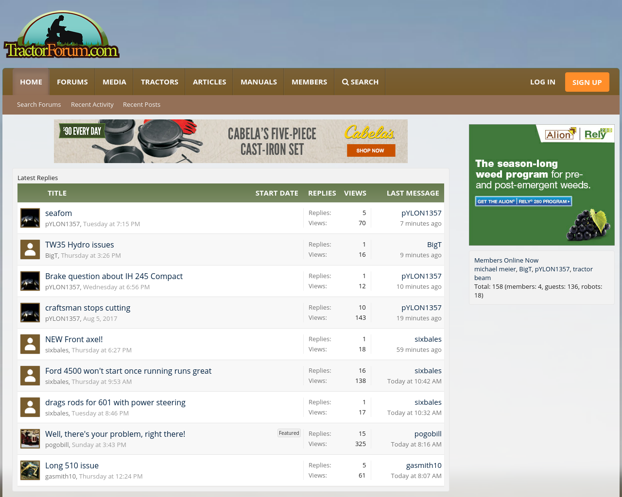 Tractor-Forum-Advertising-Reviews-Pricing