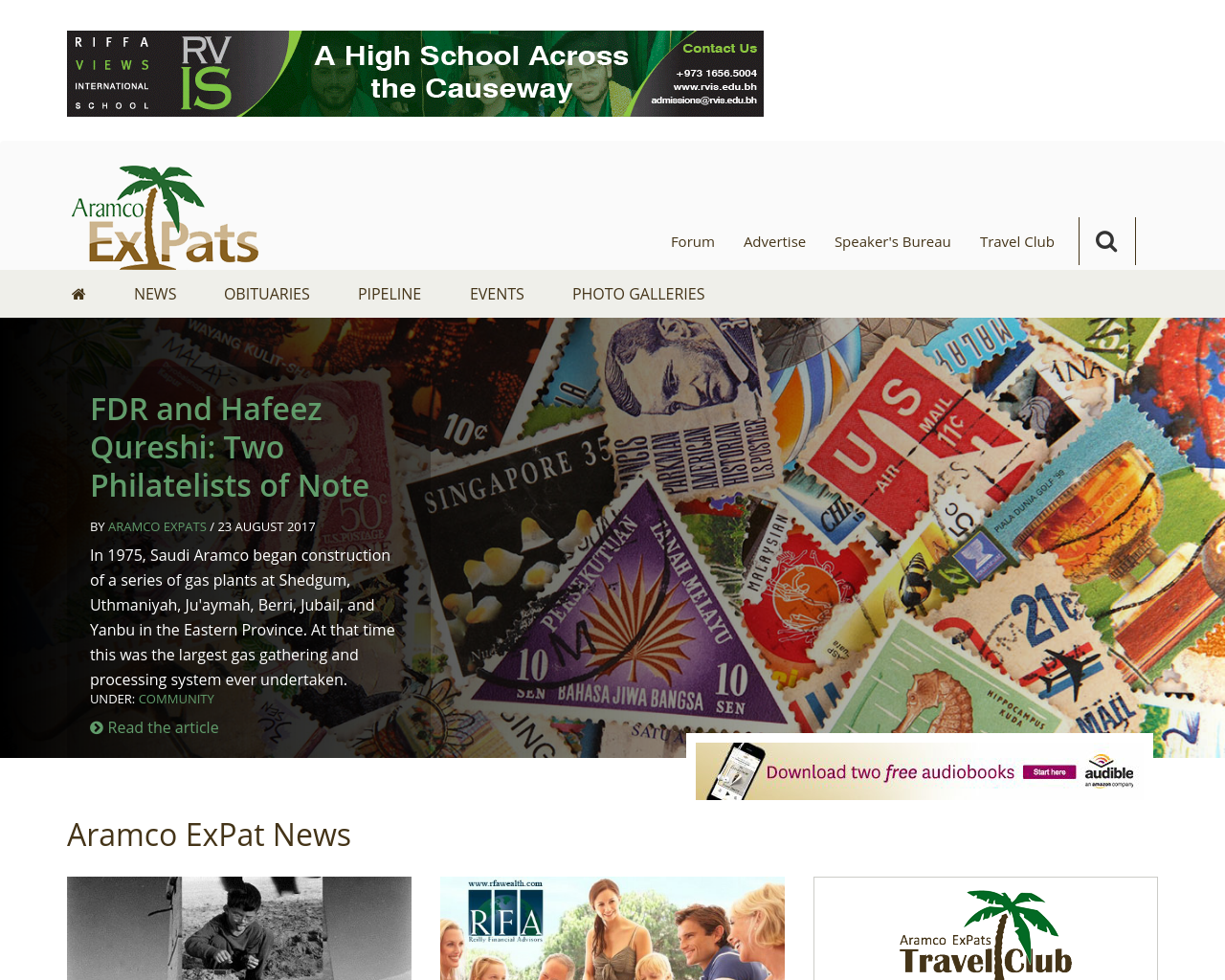 Aramco-ExPats-Advertising-Reviews-Pricing