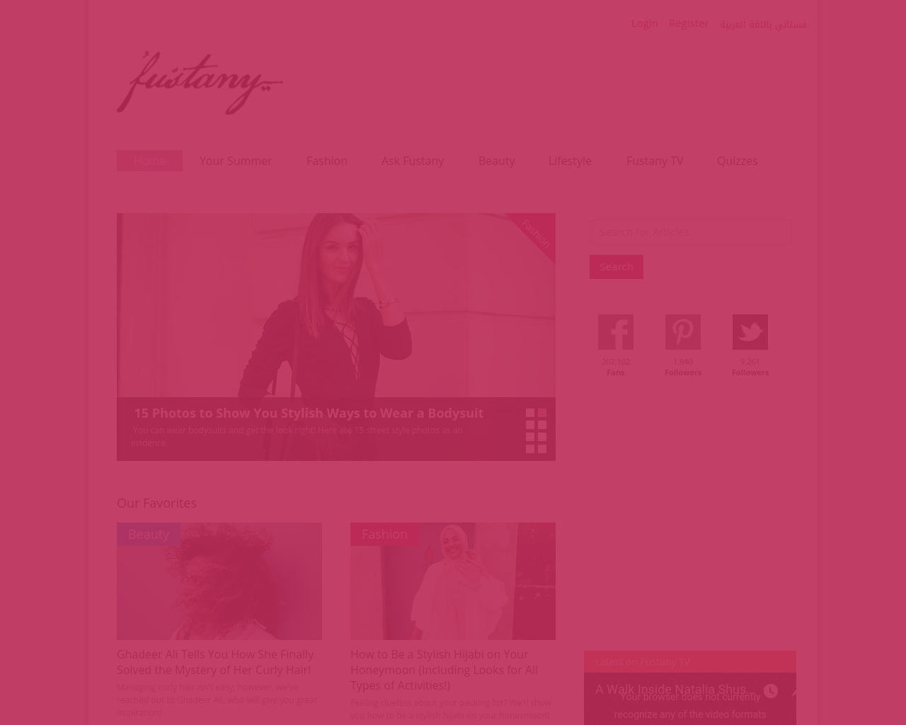 Fustany-Advertising-Reviews-Pricing