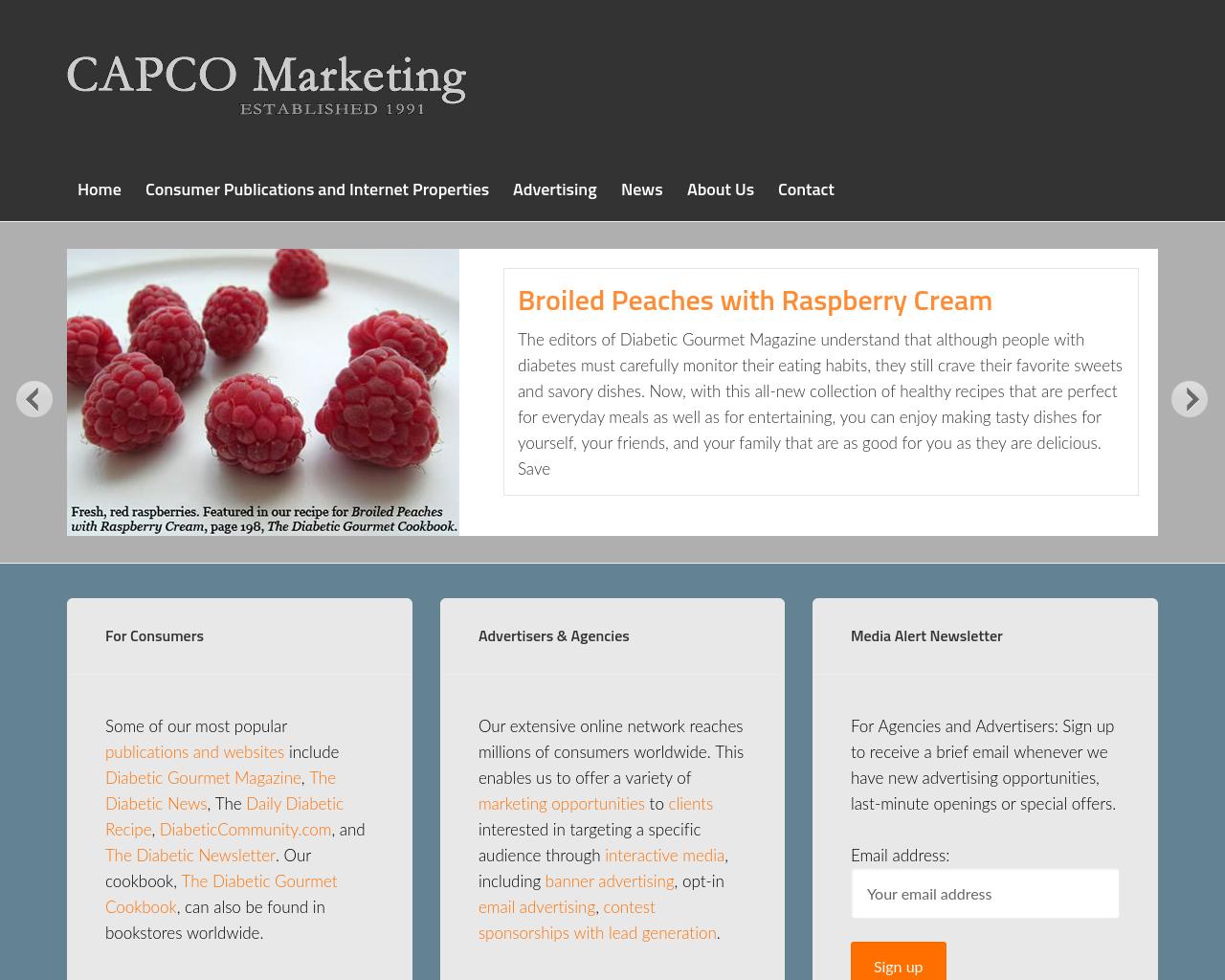CAPCO-Marketing-Advertising-Reviews-Pricing