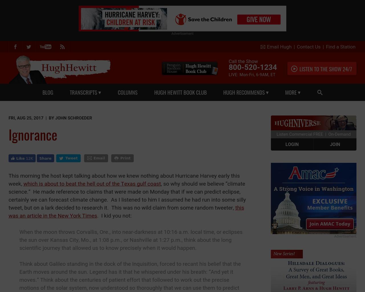 Hugh-Hewitt-Advertising-Reviews-Pricing