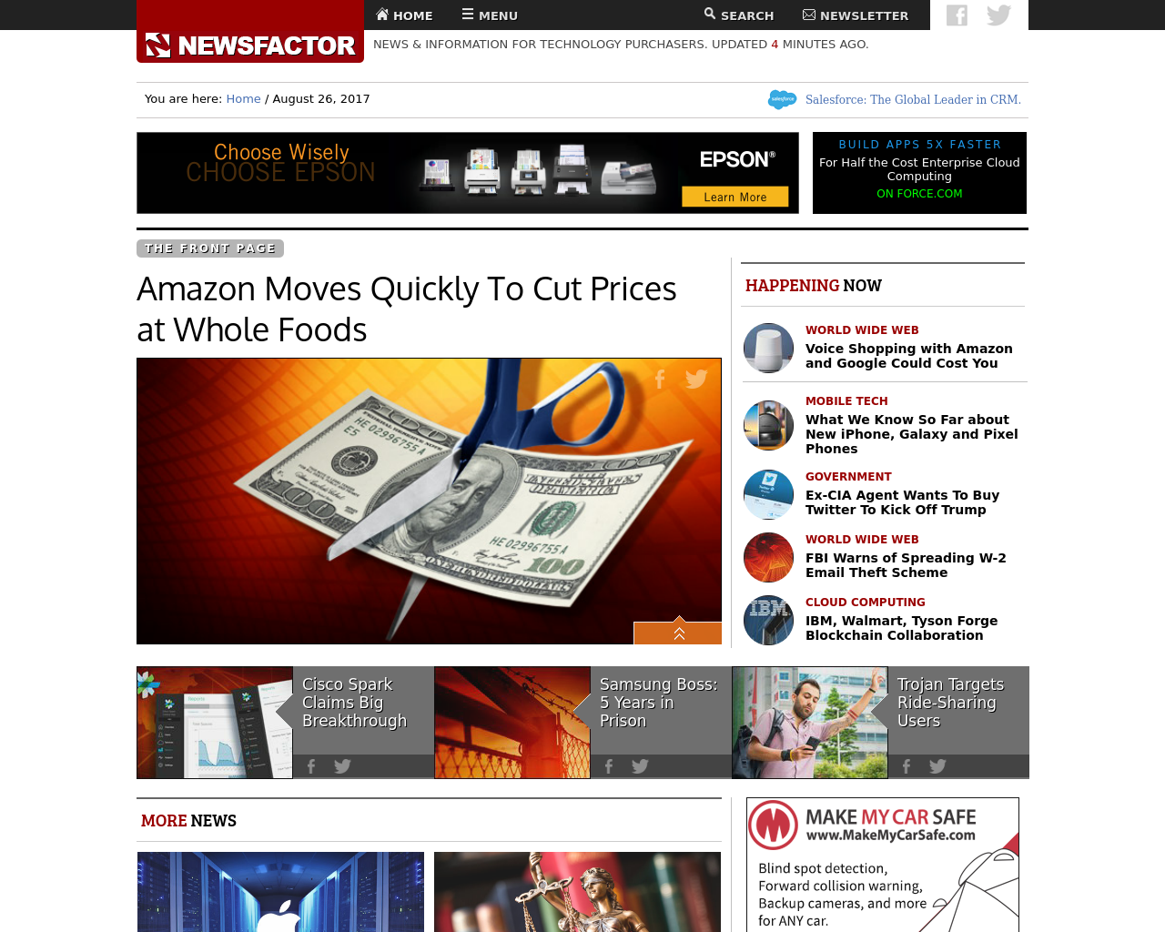 News-Factor-Network-Advertising-Reviews-Pricing