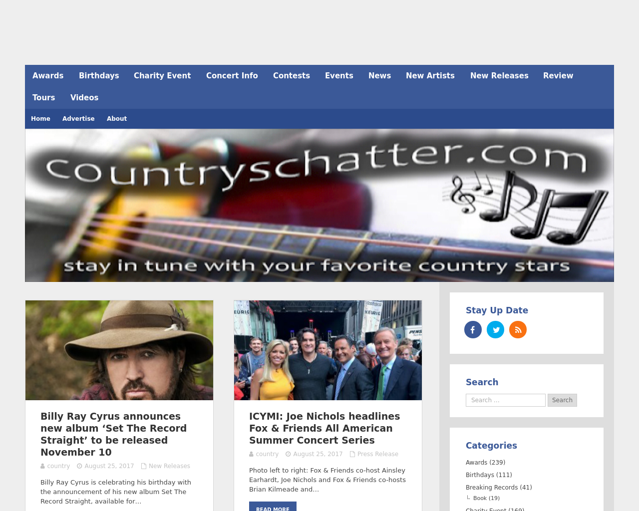 Country-Schatter-Advertising-Reviews-Pricing