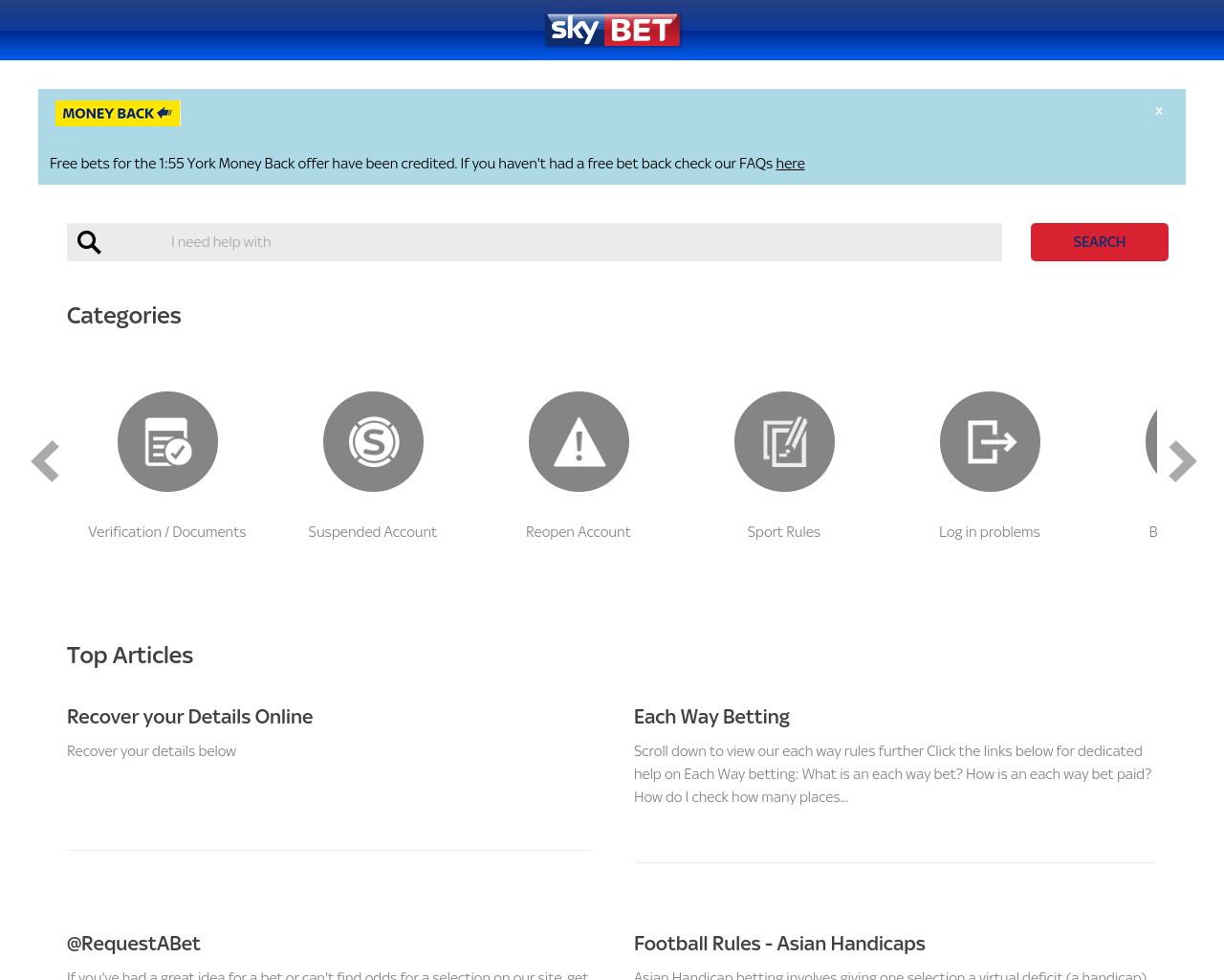 Sky-Bet-Advertising-Reviews-Pricing