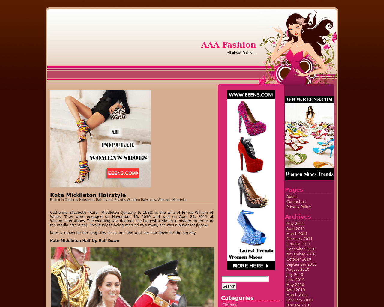 AAA-Fashion-Advertising-Reviews-Pricing