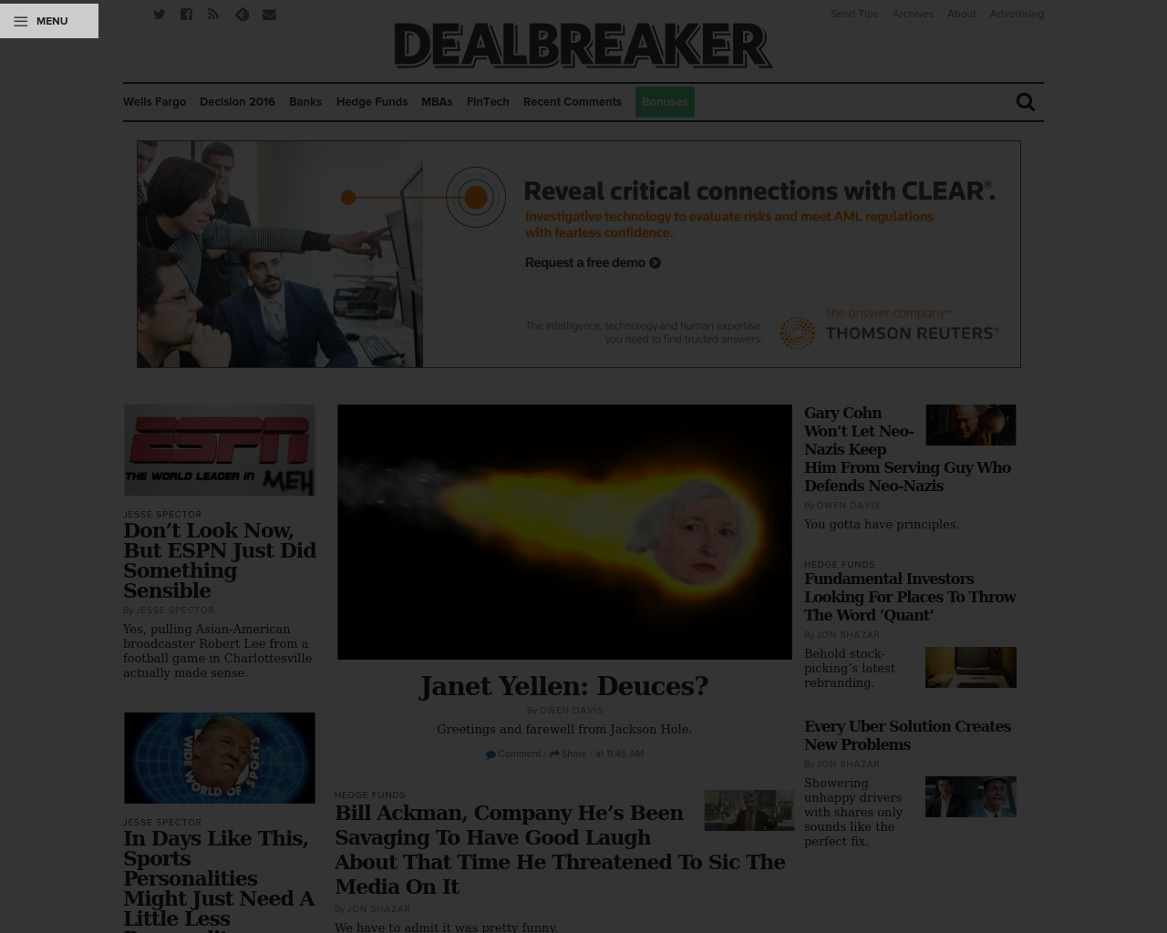 Dealbreaker-Advertising-Reviews-Pricing