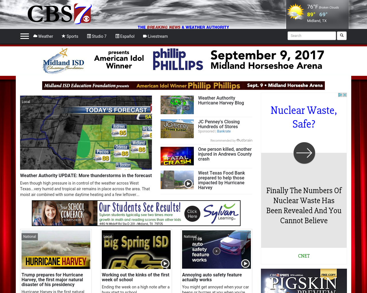 CBS-7-Advertising-Reviews-Pricing