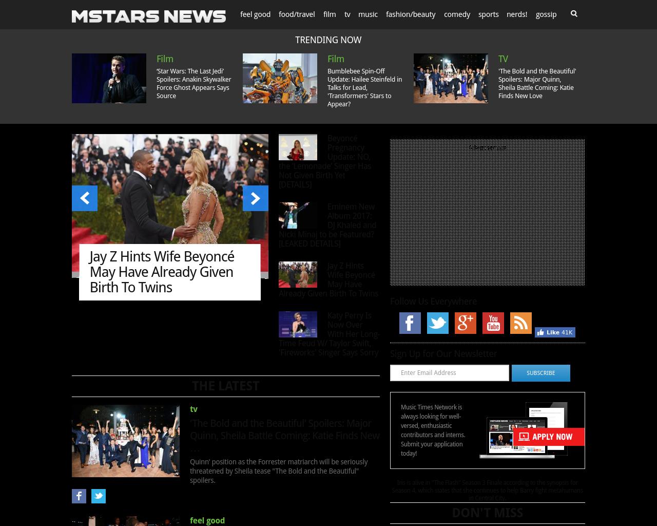 Mstarz-Advertising-Reviews-Pricing