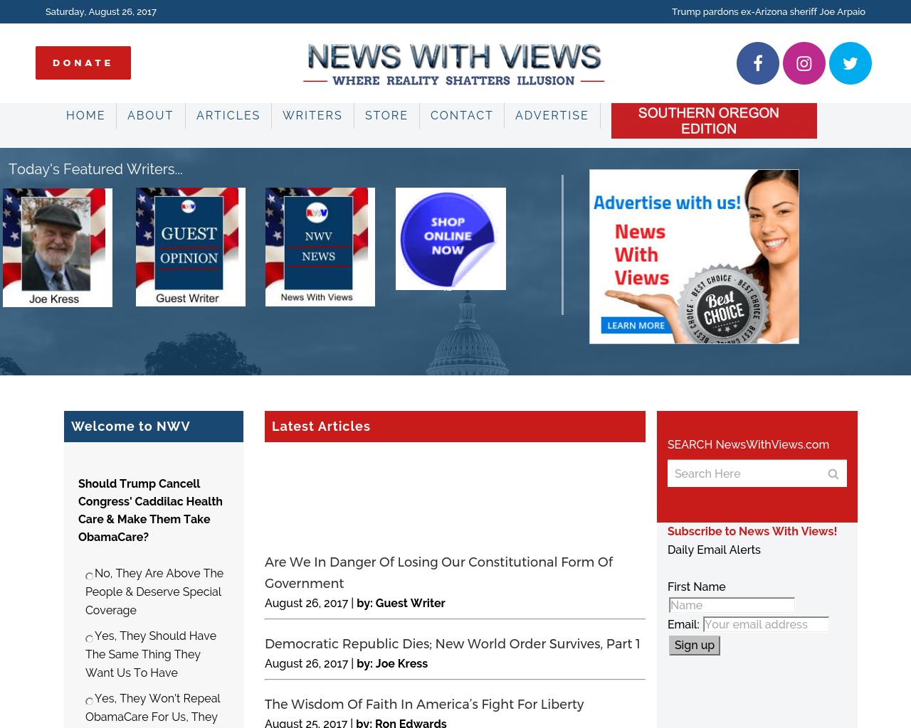 NewsWithViews.com-Advertising-Reviews-Pricing