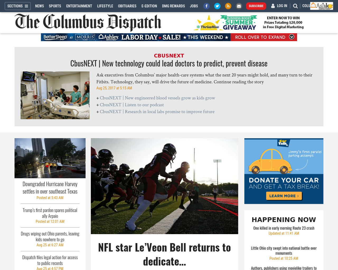 The-Columbus-Dispatch-Advertising-Reviews-Pricing