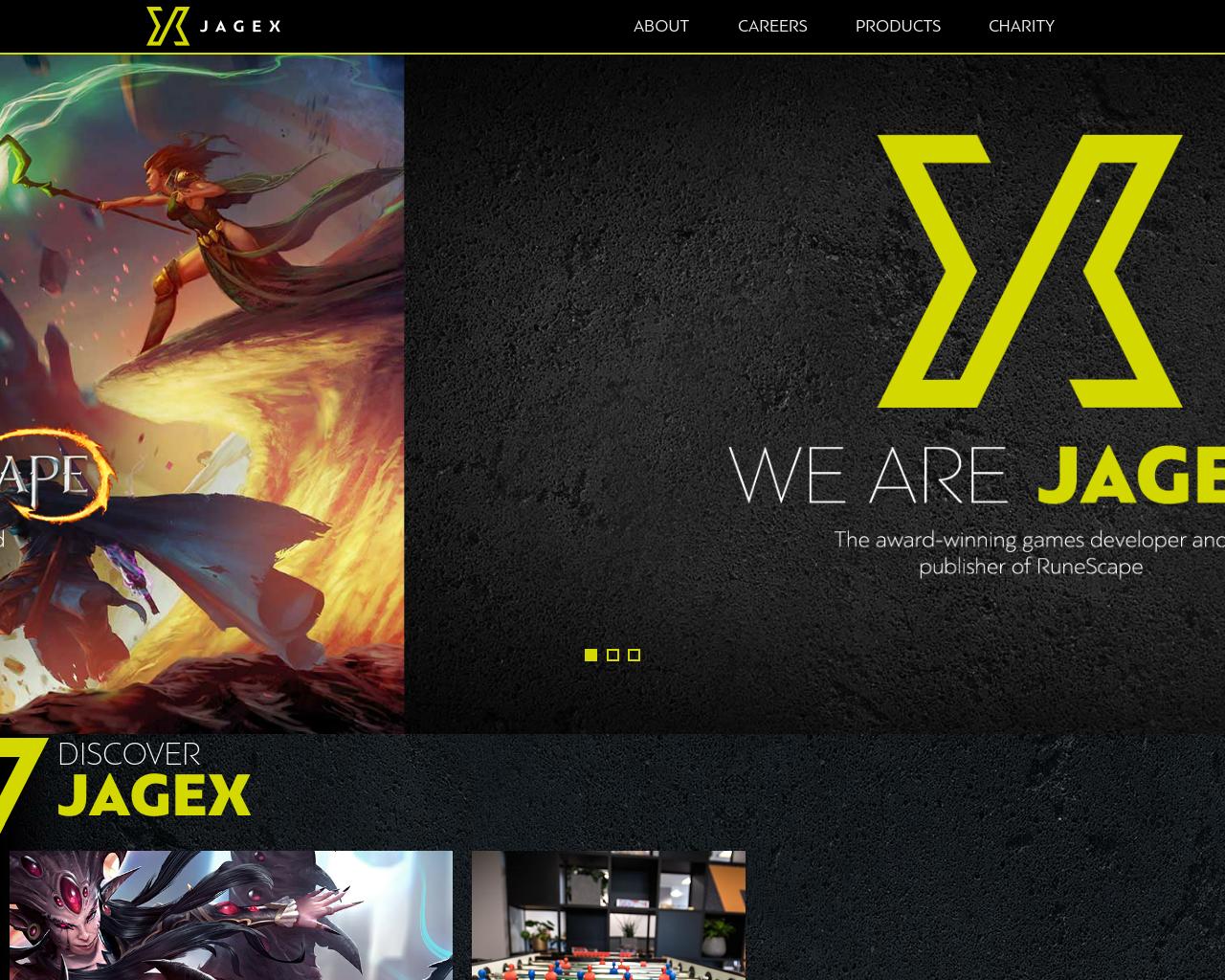 Jagex-Game-Studio-Advertising-Reviews-Pricing