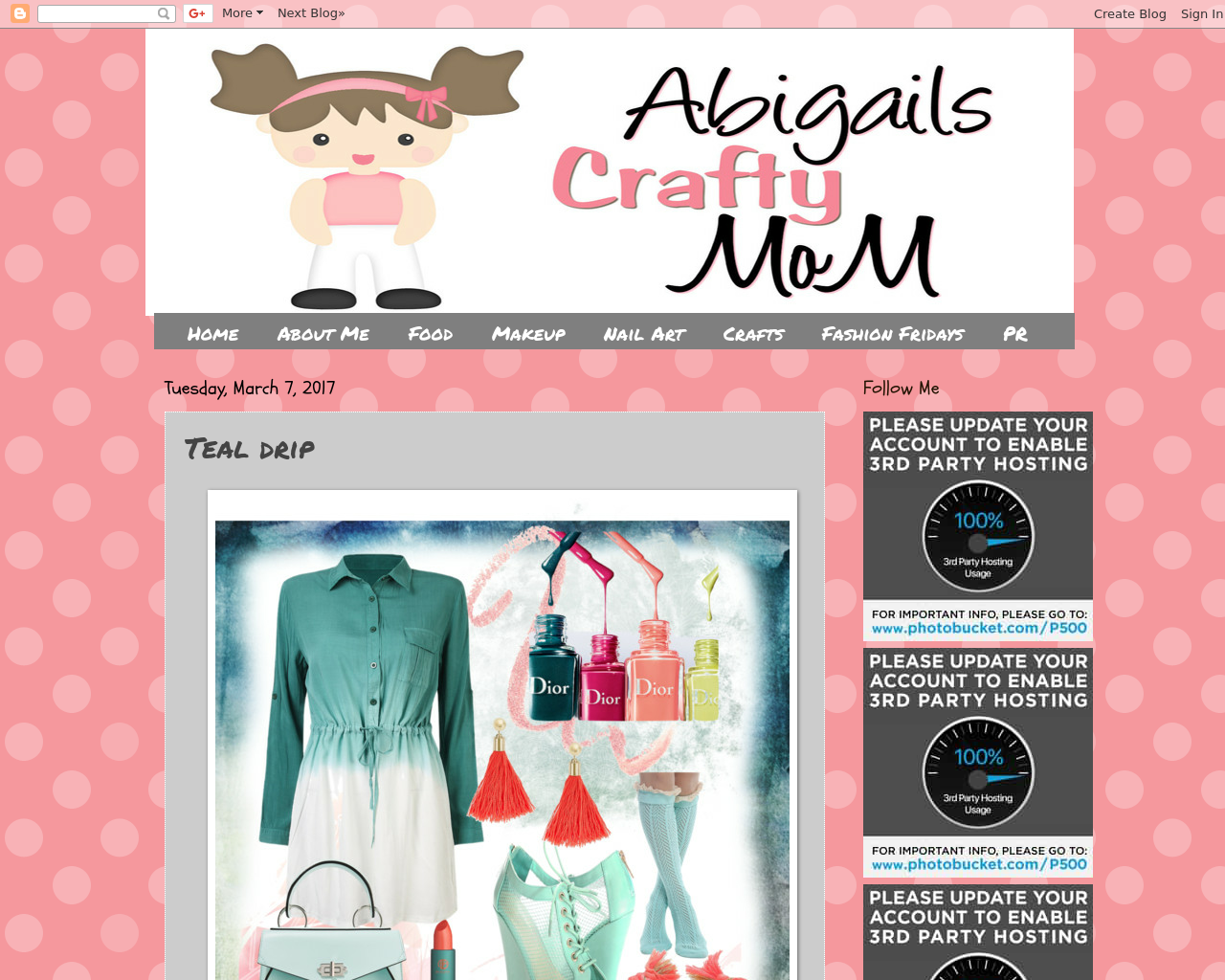 Abigails-Crafty-Mom-Advertising-Reviews-Pricing