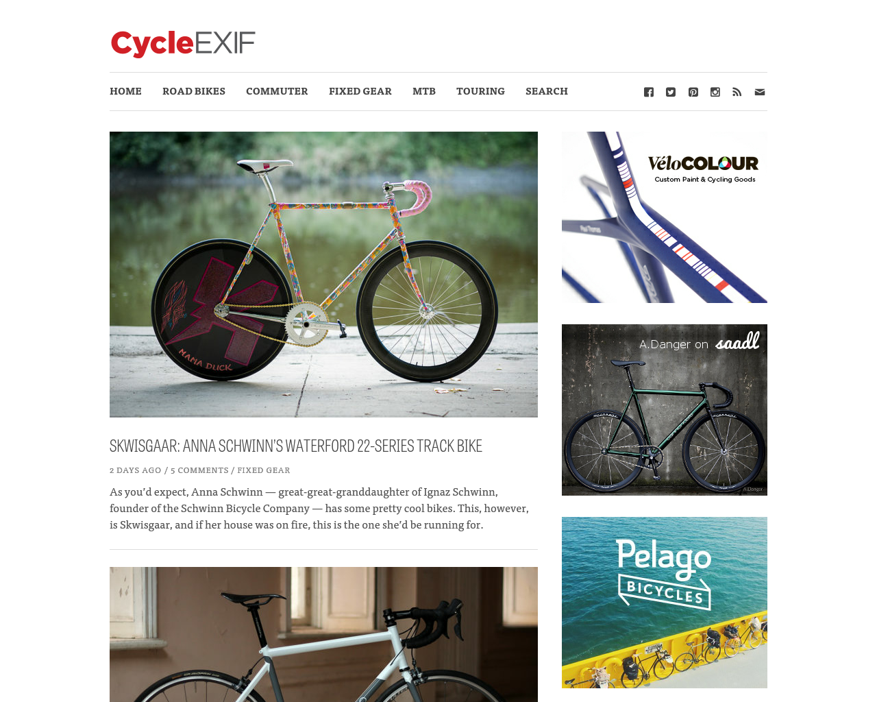 Cycle-EXIF-Advertising-Reviews-Pricing