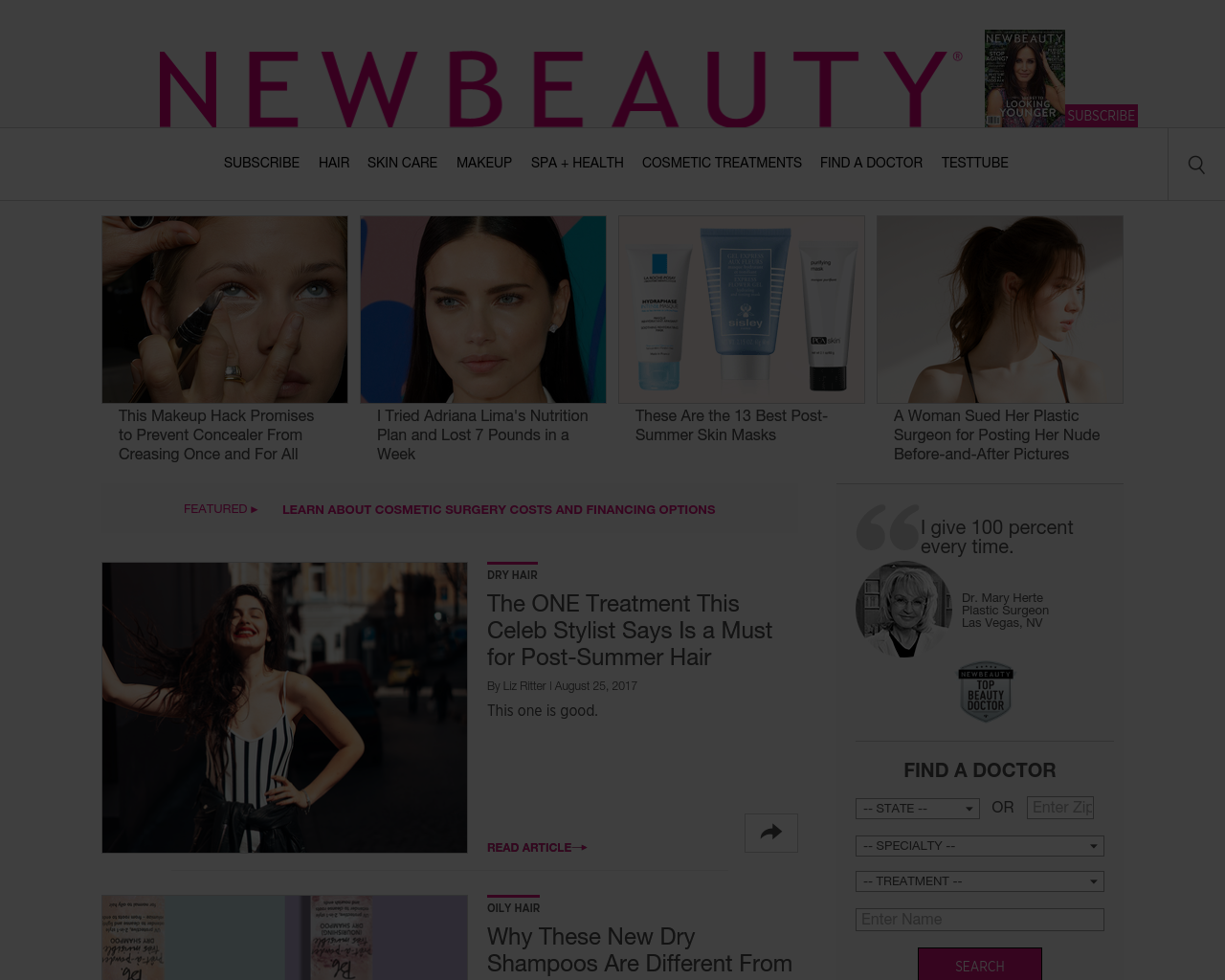 New-Beauty-Advertising-Reviews-Pricing