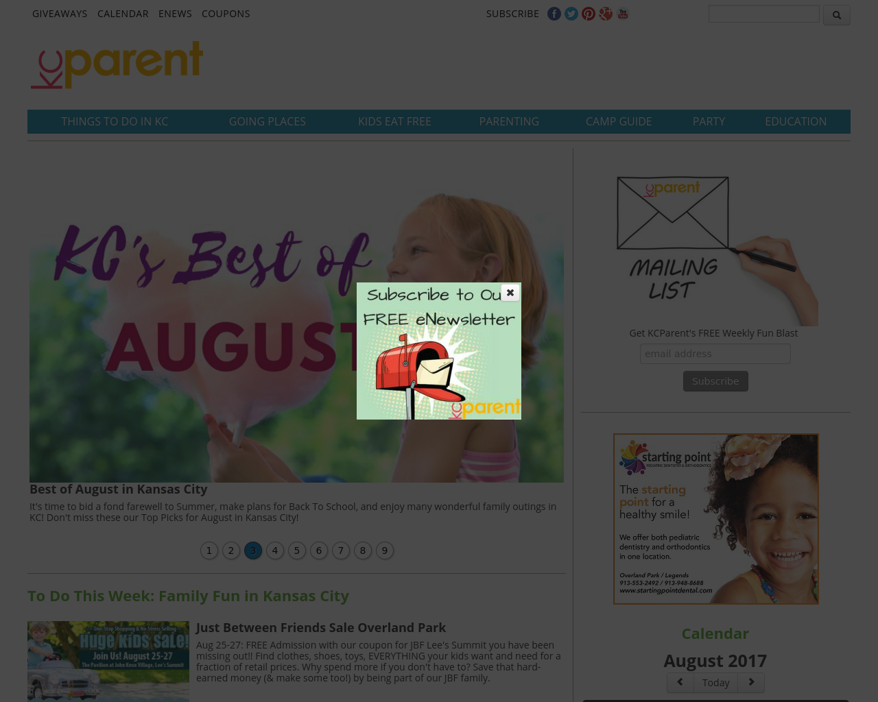 Kcparent-Advertising-Reviews-Pricing