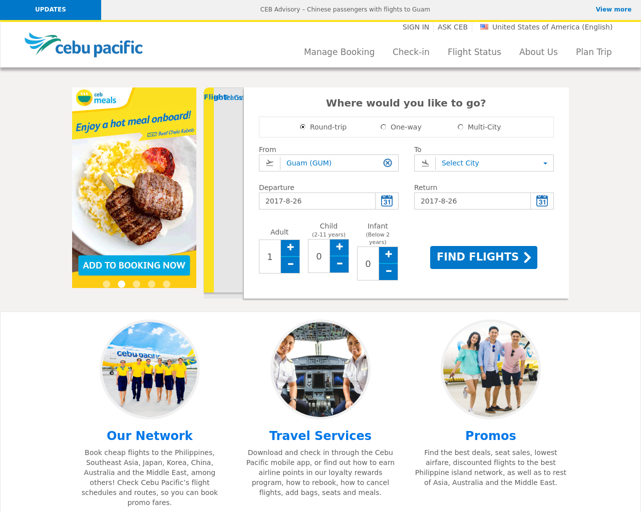 Cebu-Pacific-Air-Advertising-Reviews-Pricing