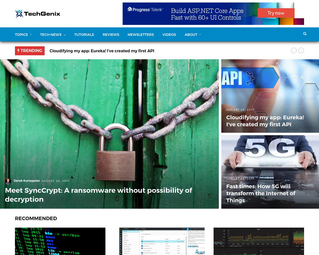 Cloud-Computing-Admin-Advertising-Reviews-Pricing
