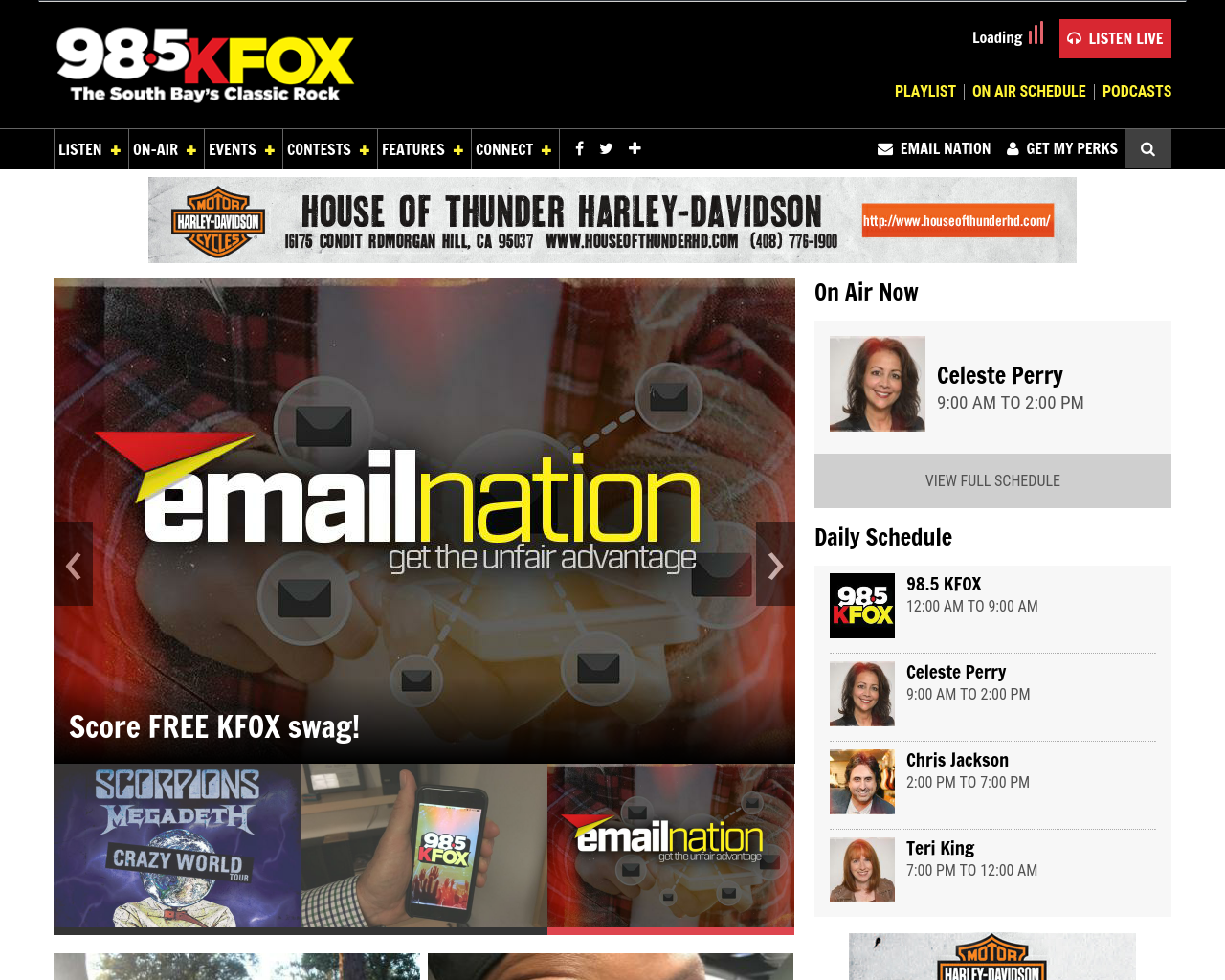 KFOX-Advertising-Reviews-Pricing