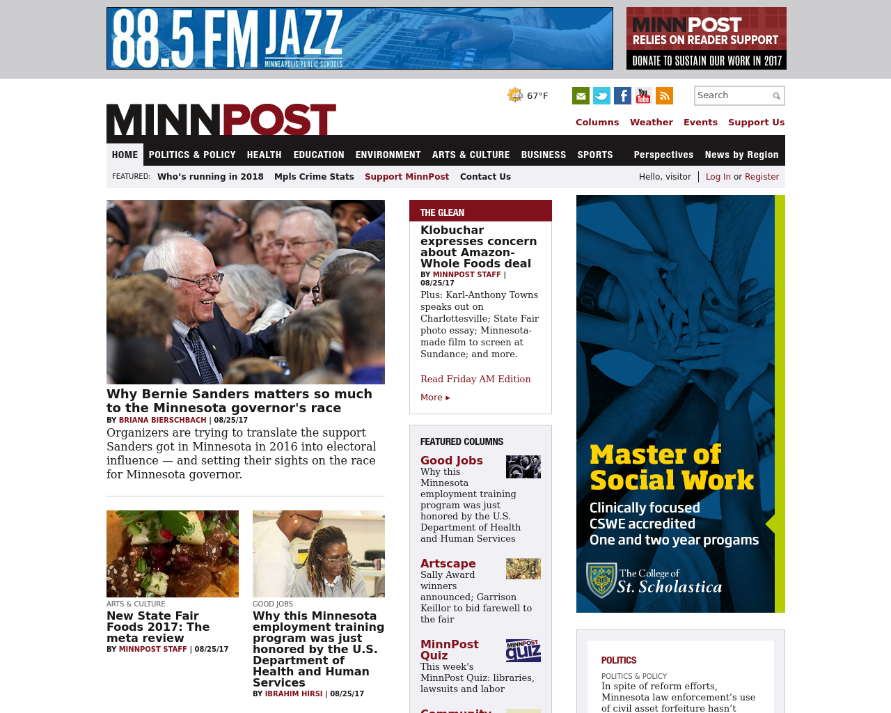 MinnPost-Advertising-Reviews-Pricing