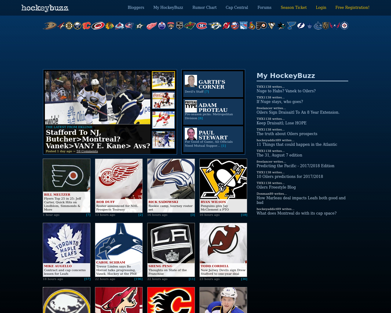 HockeyBuzz-Advertising-Reviews-Pricing