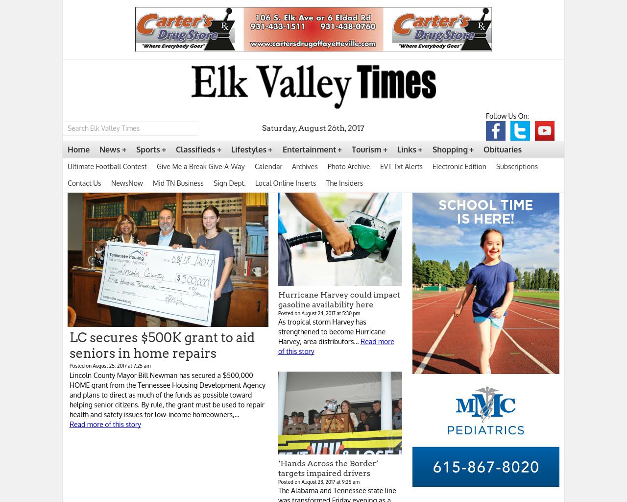 Elk-Valley-Times-Advertising-Reviews-Pricing