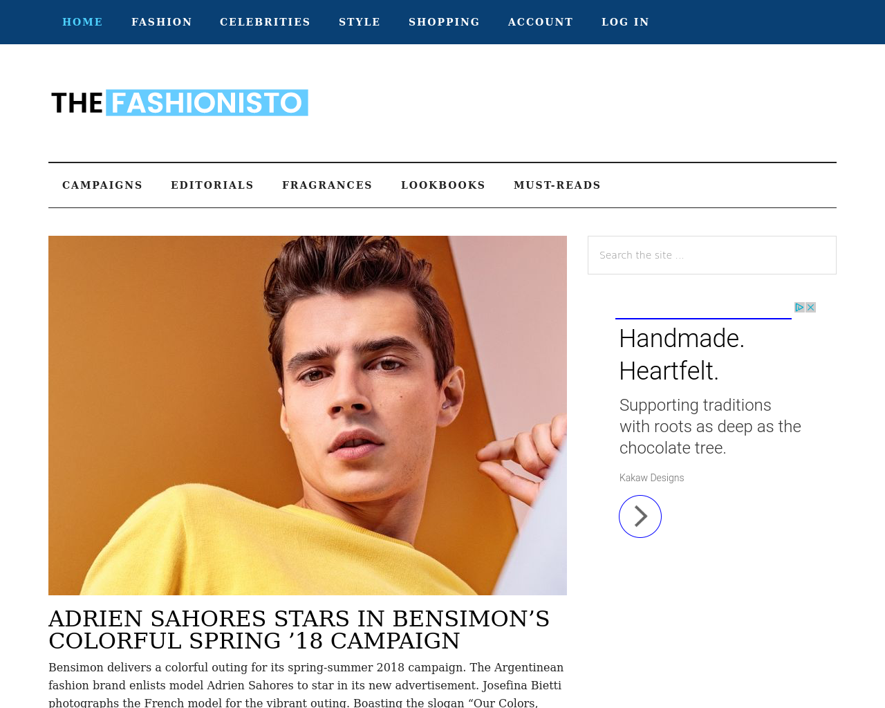 The-Fashionisto-Advertising-Reviews-Pricing
