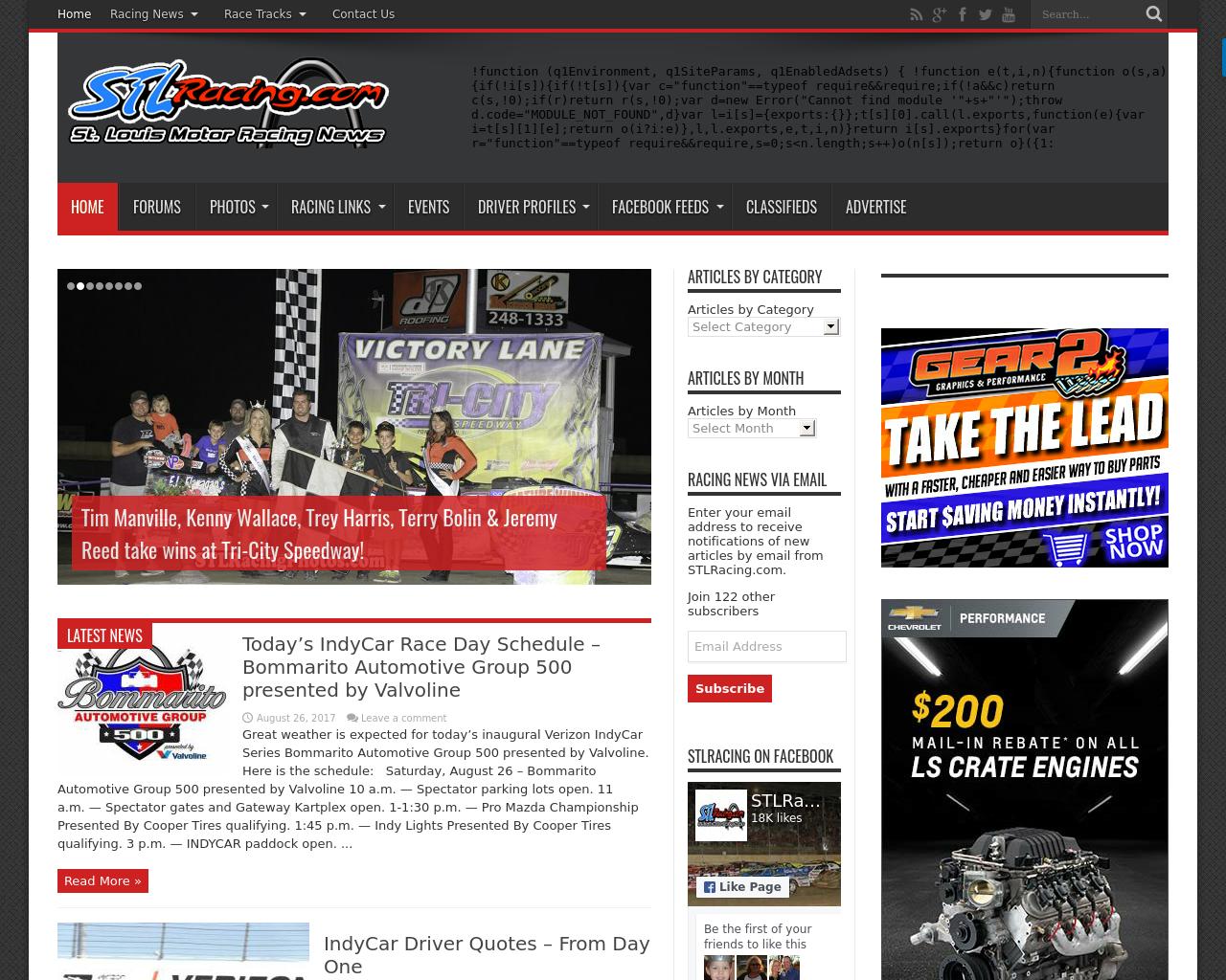 STL-Racing-Advertising-Reviews-Pricing