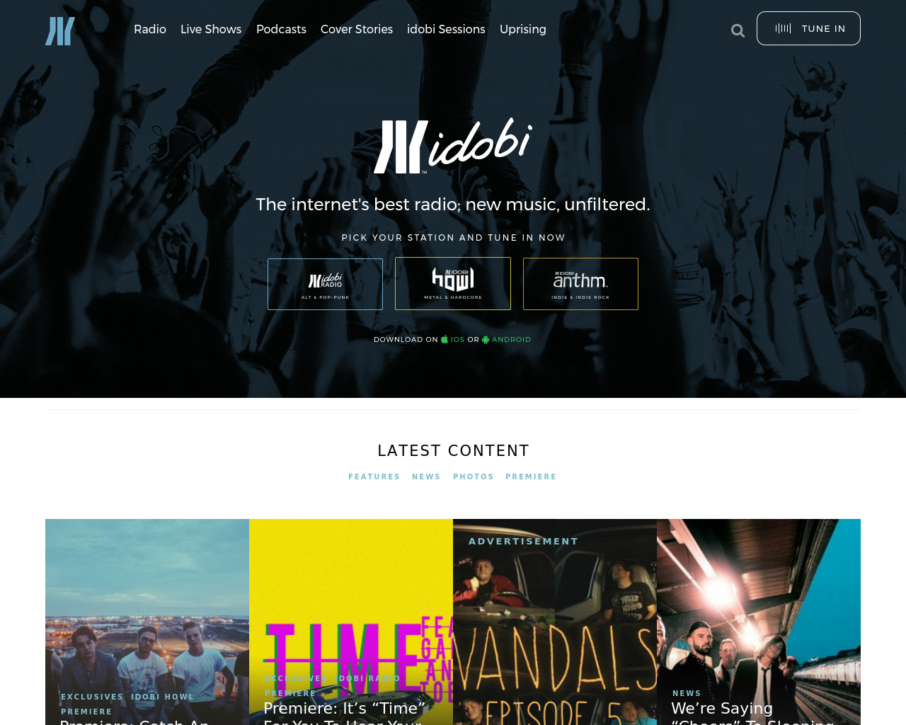 Idobi.com-Advertising-Reviews-Pricing