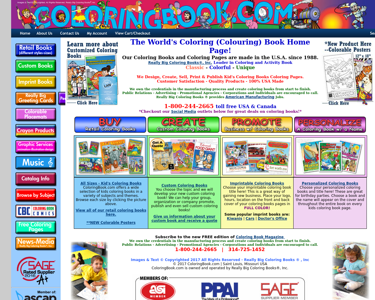 ColoringBook.com-Advertising-Reviews-Pricing