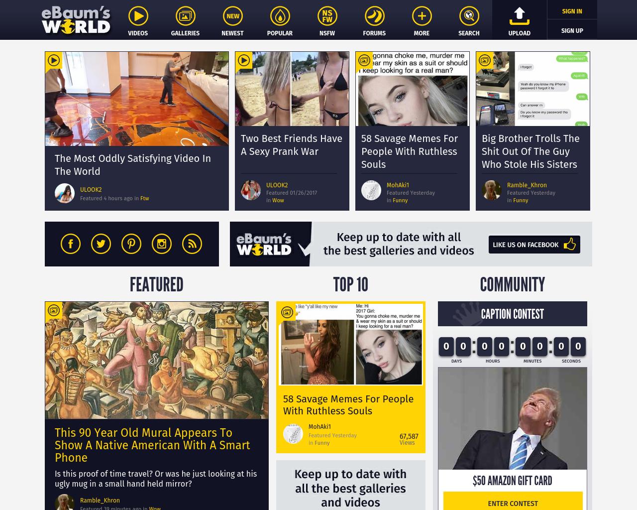Celebremix-Advertising-Reviews-Pricing