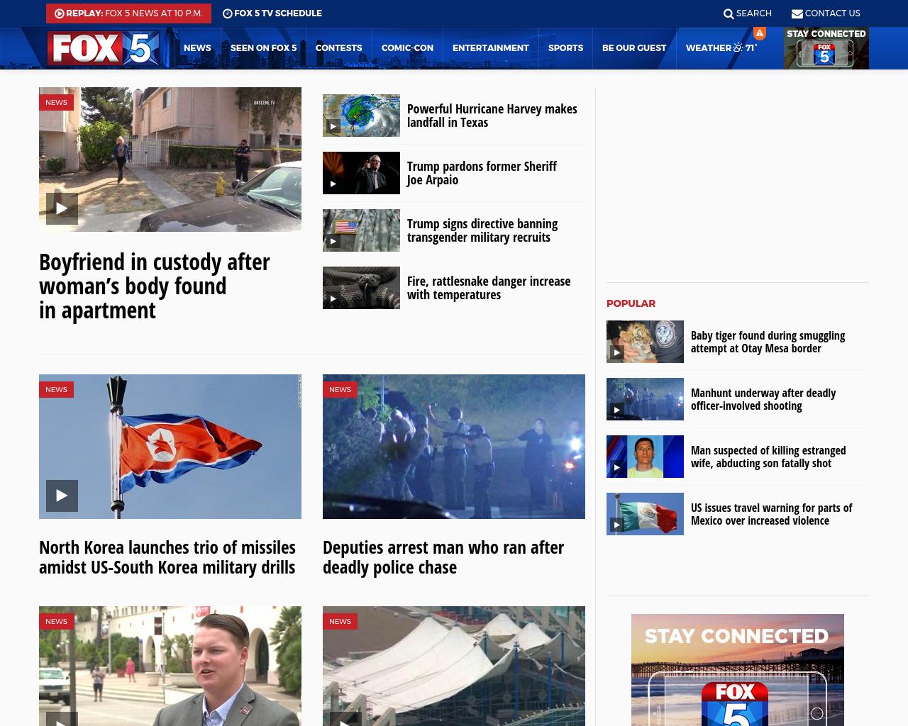 FOX5-San-Diego-Advertising-Reviews-Pricing